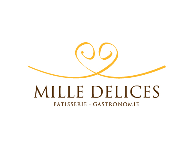 l_mille_delices