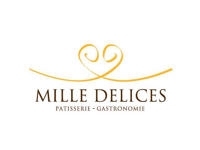 l_mille_delices